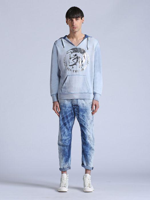 DIESEL S-FONS Sweaters U r