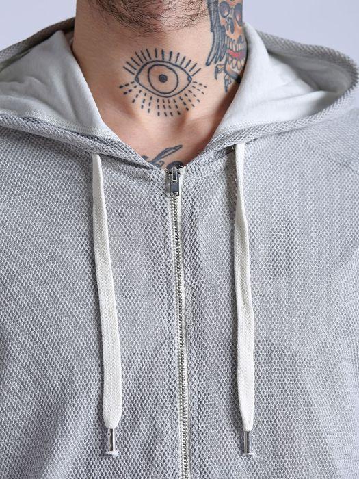 DIESEL SBURK Sweaters U d