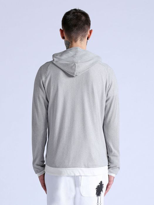 DIESEL SBURK Sweaters U e