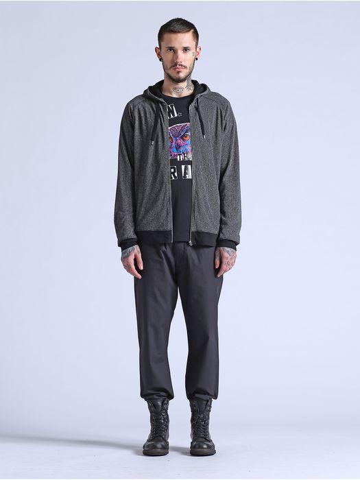 DIESEL SBURK Sweaters U r
