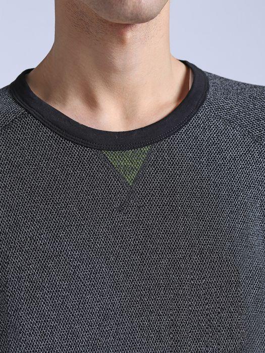 DIESEL SAZIUS Sweaters U a