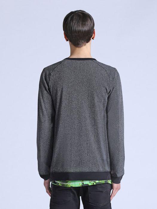 DIESEL SAZIUS Sweaters U e