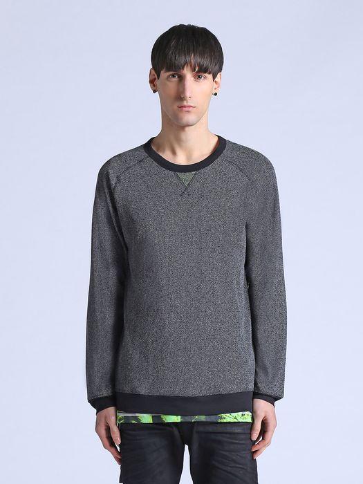 DIESEL SAZIUS Sweaters U f