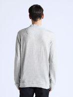 DIESEL S-YURIKO Sweaters U e