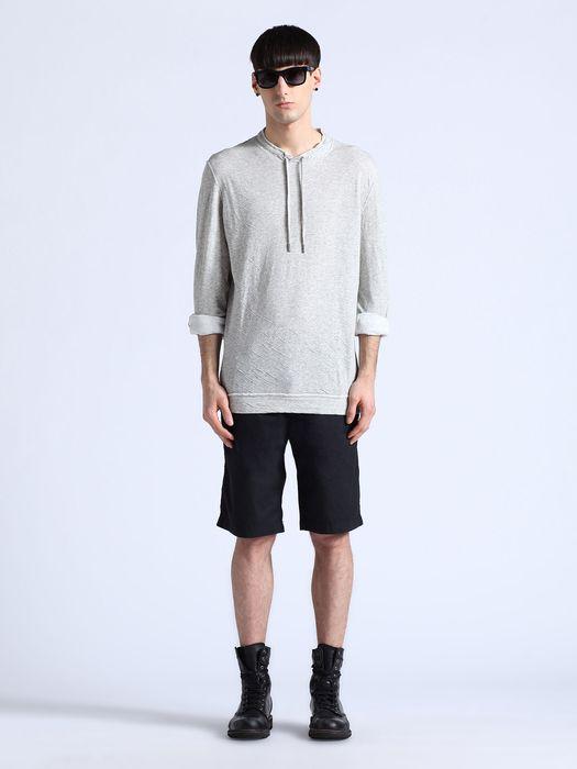 DIESEL S-YURIKO Sweaters U r