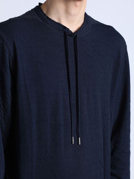 DIESEL S-YURIKO Sweaters U a