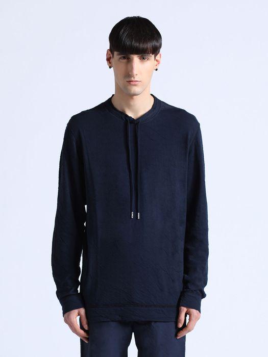 DIESEL S-YURIKO Sweaters U f