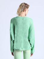 DIESEL F-GERTRUDE-E Sweaters D e