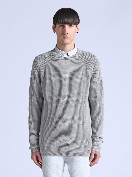 DIESEL K-CHITRA Pullover U f