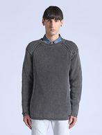 DIESEL K-CHITRA Knitwear U f