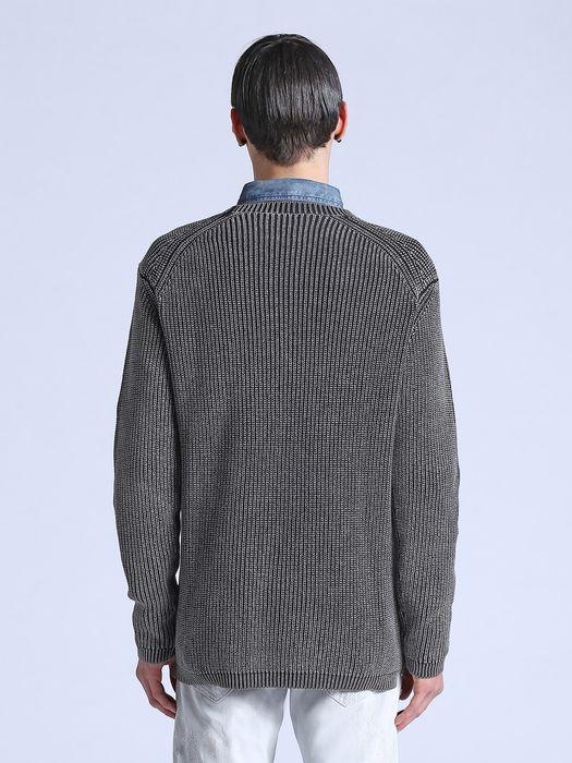 DIESEL K-CHITRA Pullover U e