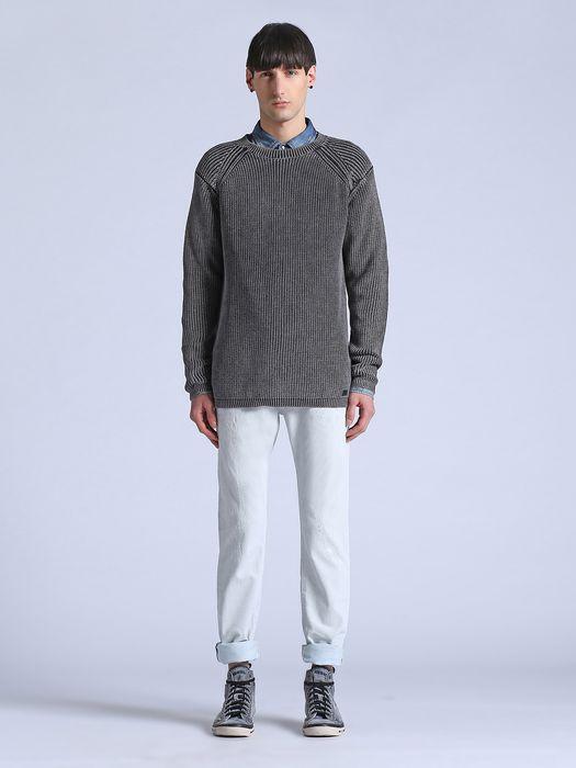 DIESEL K-CHITRA Pullover U r