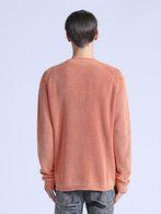 DIESEL K-CHITRA Knitwear U e