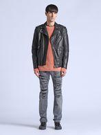 DIESEL K-CHITRA Knitwear U r