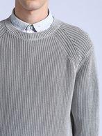 DIESEL K-CHITRA Knitwear U a