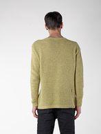 DIESEL K-MOHINI Knitwear U e