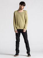 DIESEL K-MOHINI Pullover U r