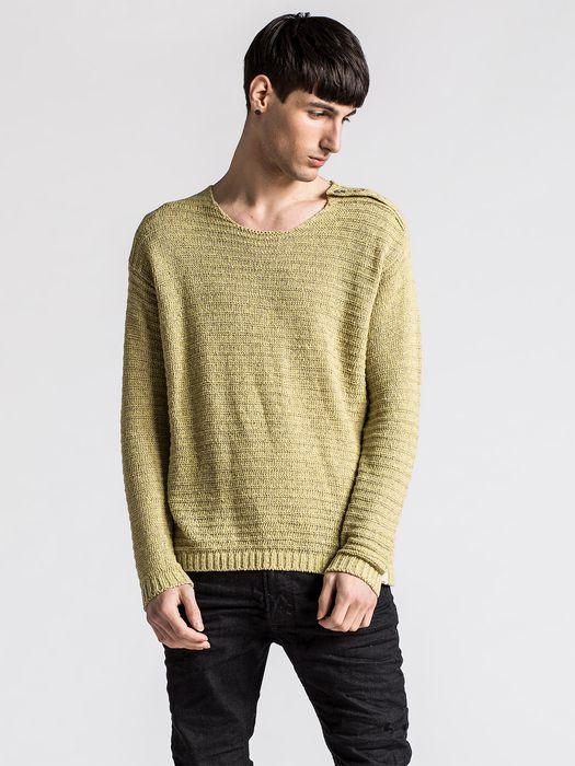 DIESEL K-MOHINI Pullover U f