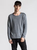 DIESEL K-MOHINI Knitwear U f