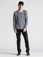 DIESEL K-MOHINI Knitwear U r