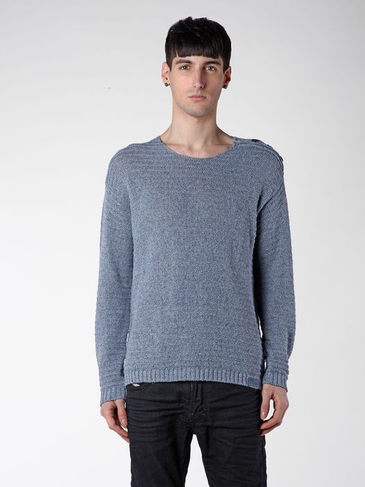 DIESEL K-MOHINI Pullover U a
