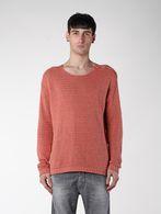 DIESEL K-MOHINI Knitwear U a