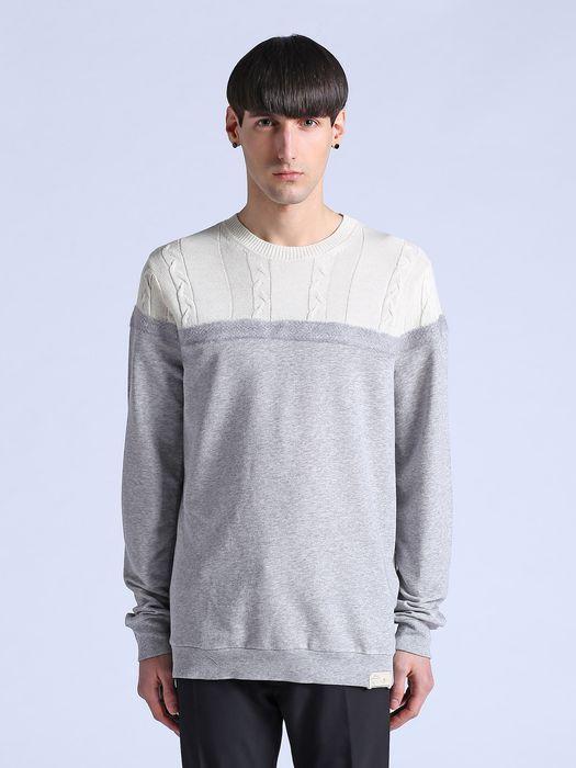 DIESEL K-LATA Knitwear U f