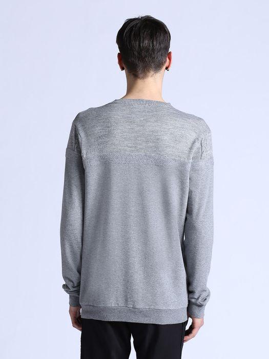 DIESEL K-LATA Knitwear U e