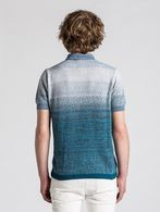 DIESEL K-JALAIA Knitwear U e