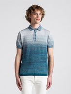 DIESEL K-JALAIA Knitwear U f
