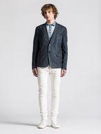 DIESEL K-JALAIA Knitwear U r