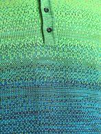 DIESEL K-JALAIA Knitwear U a