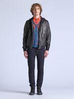 DIESEL K-JEVI Knitwear U r