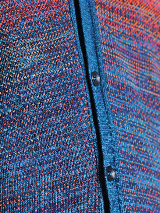 DIESEL K-JEVI Knitwear U a