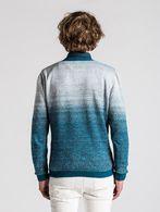 DIESEL K-JEVI Knitwear U e
