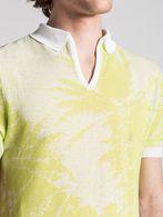 DIESEL K-INDIRA Knitwear U a