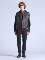 DIESEL K-INDIRA Knitwear U r