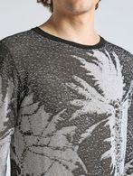 DIESEL K-INDU Knitwear U a