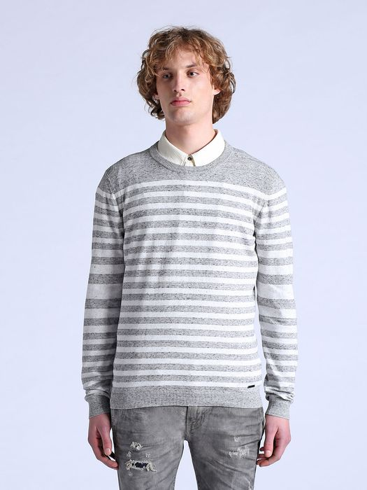 DIESEL K-COLOR Knitwear U f