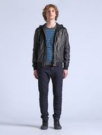 DIESEL K-COLOR Knitwear U r
