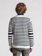DIESEL K-COLOR Pullover U e
