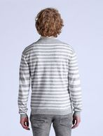DIESEL K-COLOR Knitwear U e