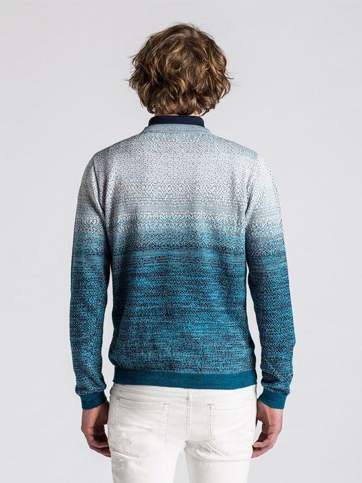 DIESEL K-JYOTI Knitwear U e