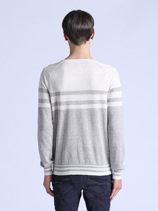 DIESEL K-BHARATI Pullover U e