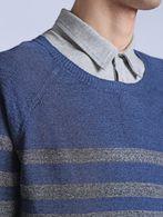 DIESEL K-BHARATI Knitwear U a