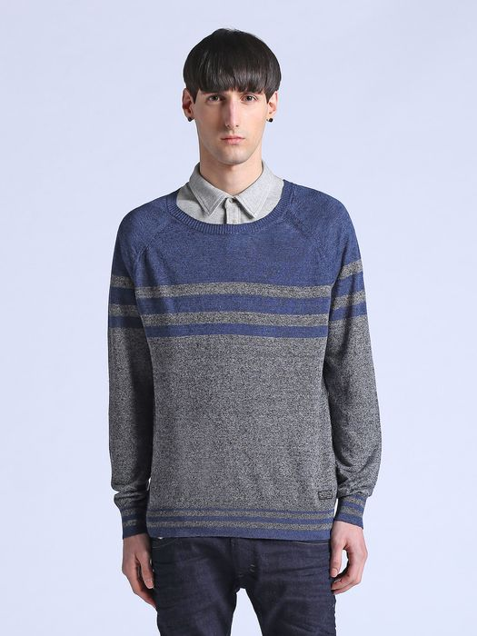 DIESEL K-BHARATI Pullover U f