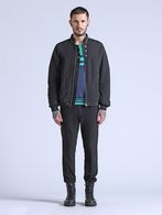 DIESEL K-BHARATI Knitwear U r