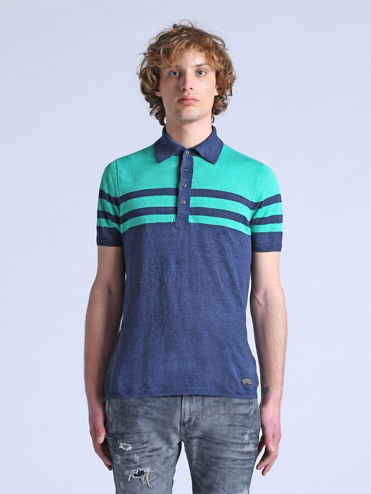 DIESEL K-BRINDA Knitwear U f