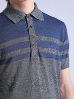 DIESEL K-BRINDA Knitwear U a