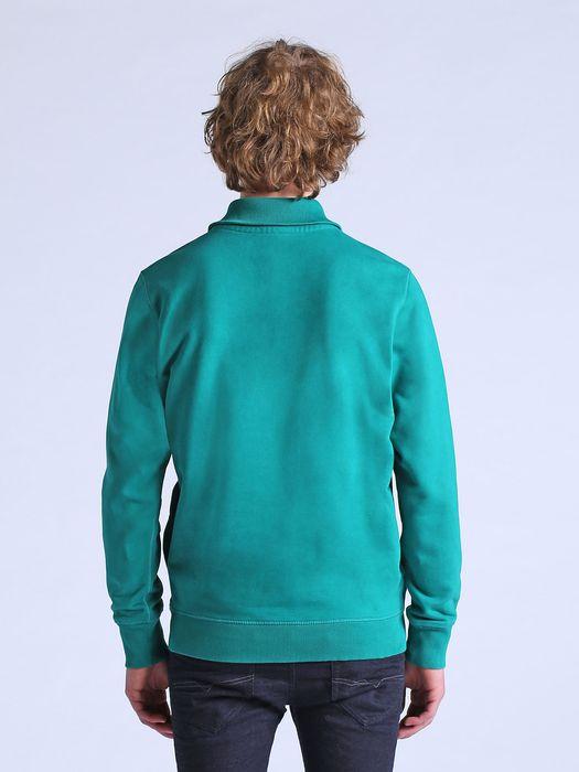 DIESEL S-ALOD Sweaters U e